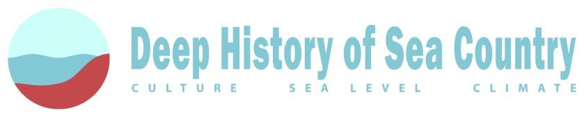 Deep History Logo V8