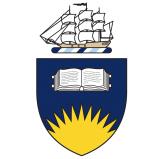 Flinders_Logo_White