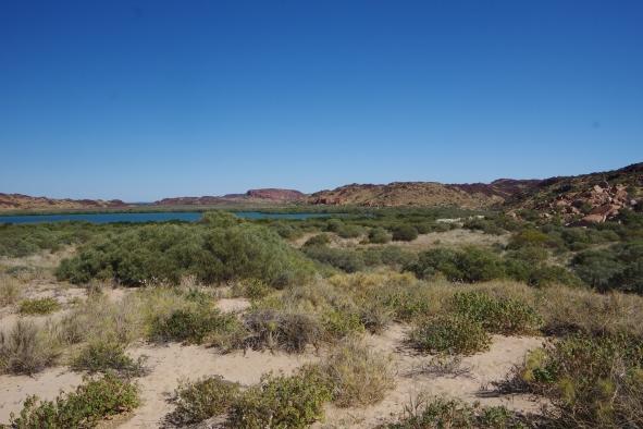 Watering Cove 3.JPG